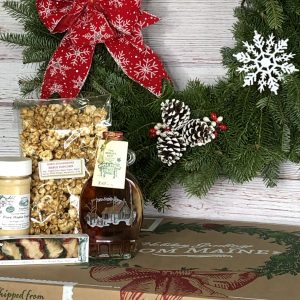Mainely Maple Gift Pack